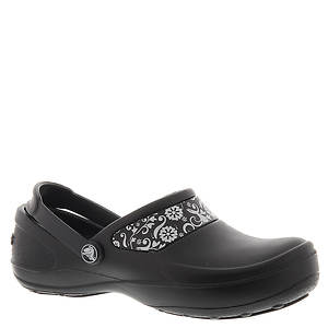 Crocs™ Mercy Work (Women's)