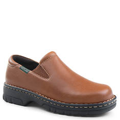 Eastland Newport (Women's)