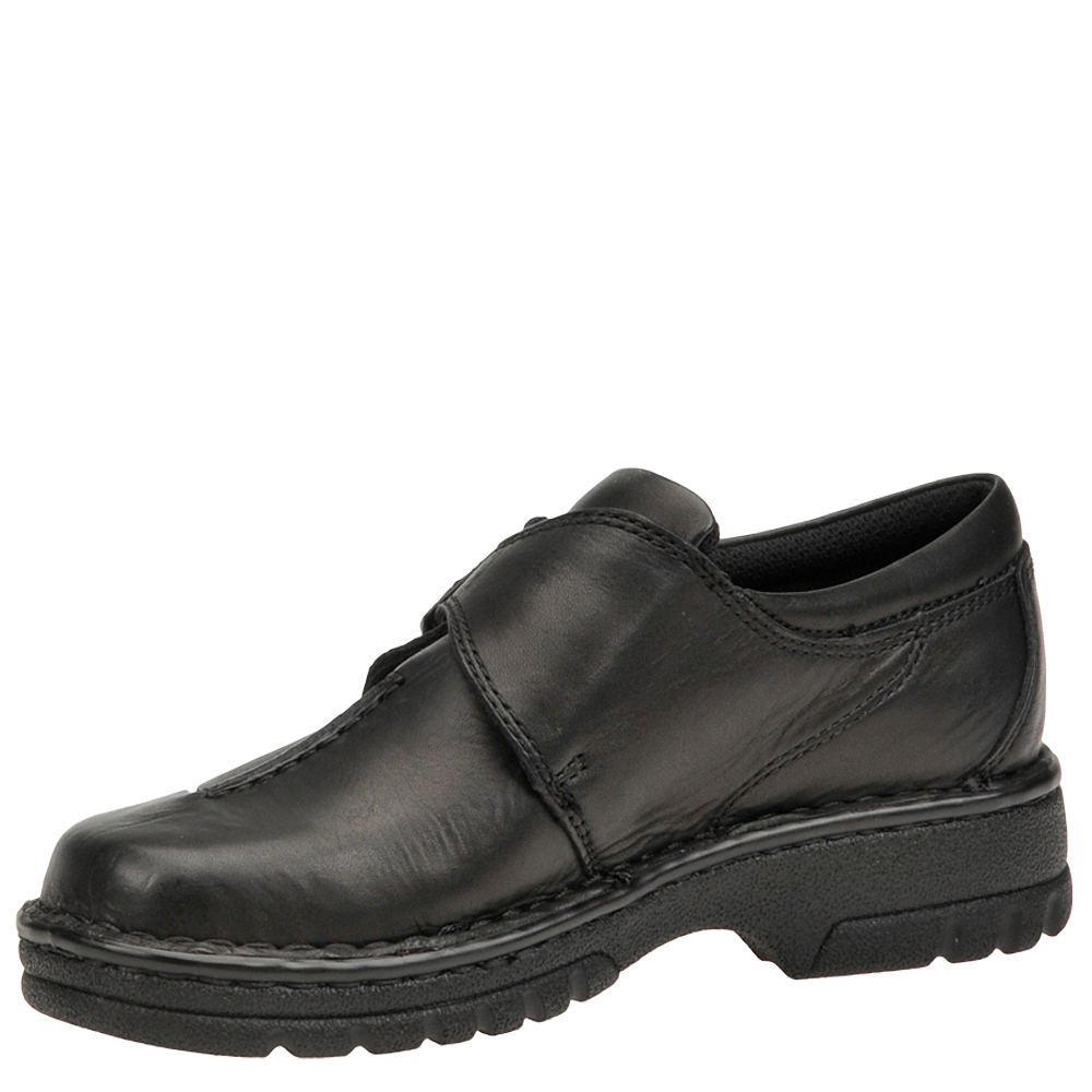 Eastland Syracuse Slip On Shoes