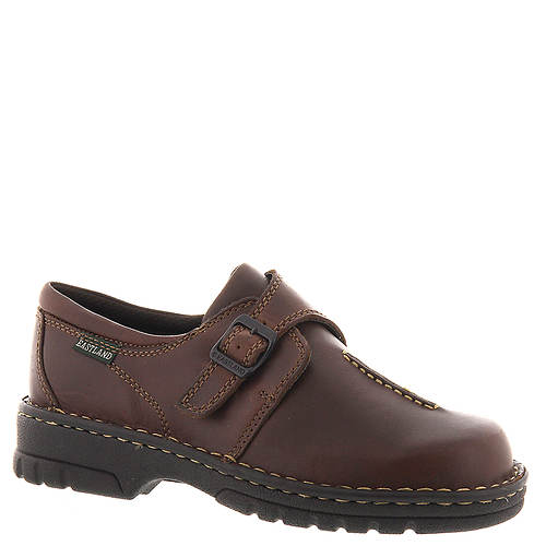 Eastland Women's Syracuse Slip-On