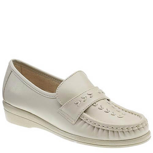 Softspots Women's Venus Lite Slip-On