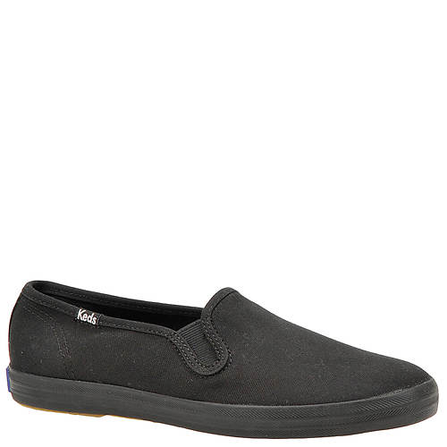 Keds Women's Champion Slip-On