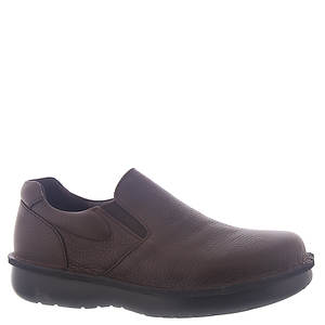 Propet Men's Galway Walker