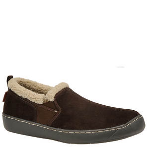 Slippers International AUSSIE (Men's)
