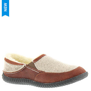 Acorn Men's Rambler Moc Slipper