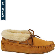 Slippers International Blitz Women's Molly Mid