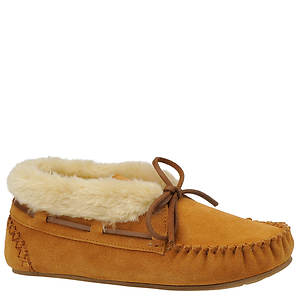 Blitz Women's Molly Mid Slipper
