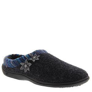 Acorn Dara Slipper (Women's)