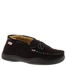 Slippers International Chukka (Men's)