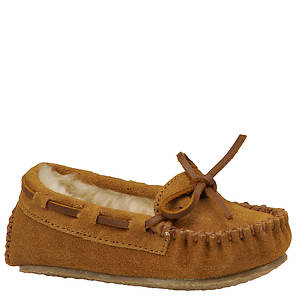 Minnetonka Girls' Cassie (Toddler-Youth)