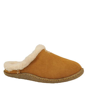 Slippers International Women's Hunter Clog Slipper