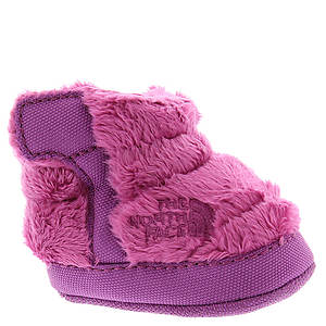 The North Face NES Infant Fleece Bootie (Girls' Infant)