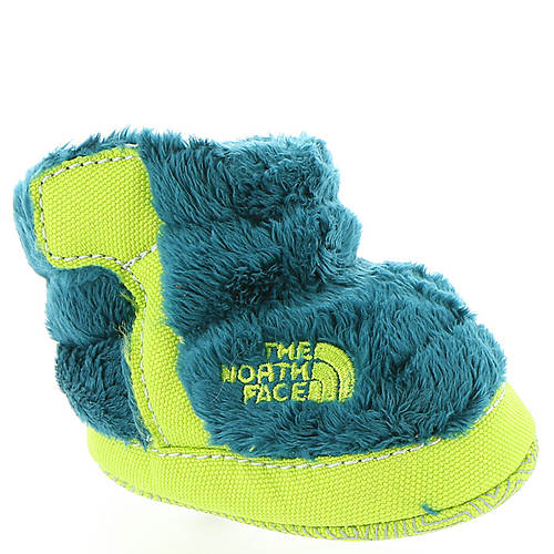 333f2adbf The North Face NSE Infant Fleece Bootie (Boys' Infant)