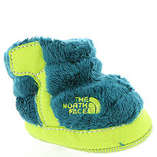 The North Face NSE Infant Fleece Bootie (Boys' Infant)