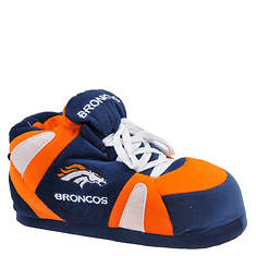 Happy Feet Denver Broncos NFL
