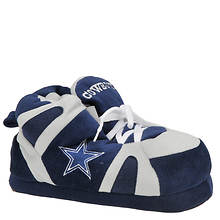 Happy Feet Dallas Cowboys NFL Slipper