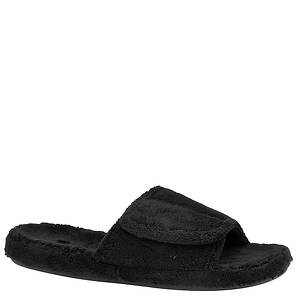 Acorn Men's Spa Slide Slipper