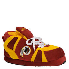 Happy Feet Washington Redskins NFL