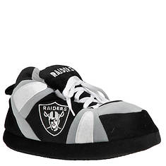 Happy Feet Oakland Raiders NFL