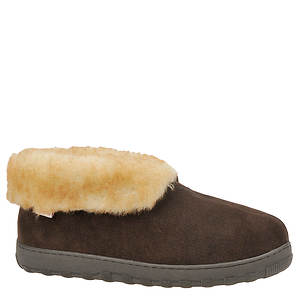Slippers International Men's Highlander Slip-On