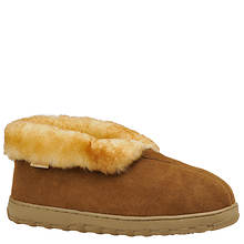 Slippers International Men's Highlander