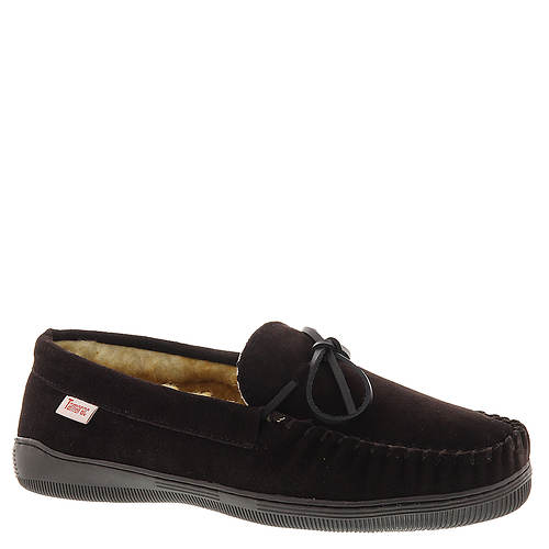 Slippers International Camper (Men's)