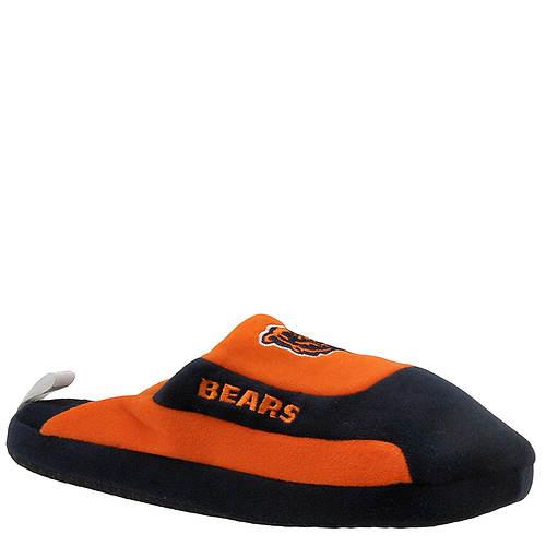 Happy Feet Chicago Bears NFL