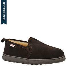 Slippers International Cody (Men's)