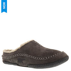 Sorel Falcon Ridge (Men's)