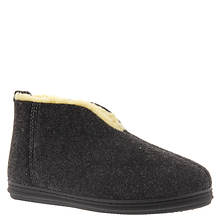 Men's Pull-On Slipper