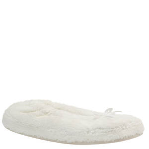 Daniel Green Women's Abigail Slip-On
