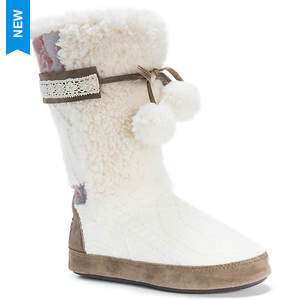 MUK LUKS Jewel (Women's)