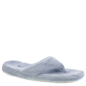 Acorn New Spa Thong (Women's)