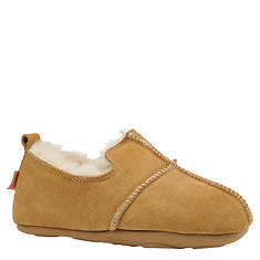 Slippers International Women's Jupiter
