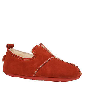 Slippers International Women's Jupiter Slip-On