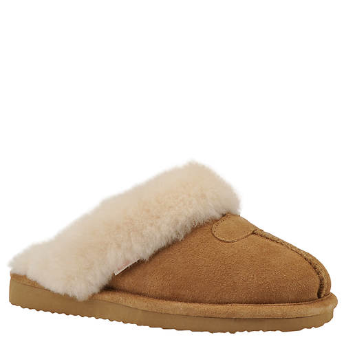 Slippers International Women's Venus Clog