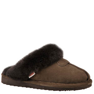 Slippers International Women's Venus Clog Slipper