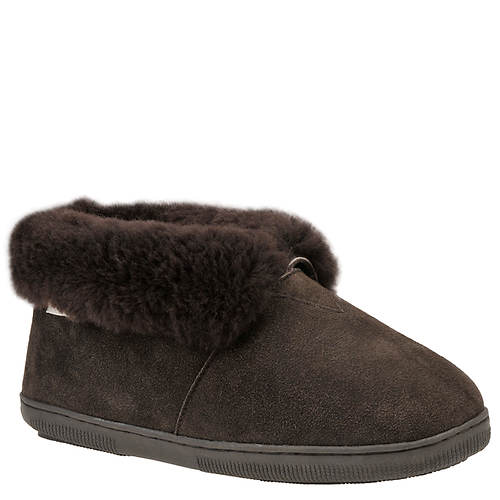 Slippers International Women's Lacey