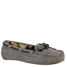 Slippers International Women's Peggy Sue Moccasin