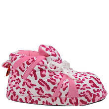 Happy Feet Snooki Slipper (Women's)