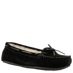 Minnetonka Cally Slipper (Women's)