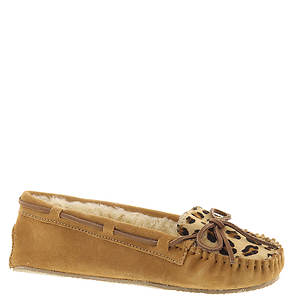 Minnetonka Cally (Women's)