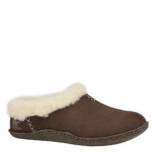 Sorel Women's Nakiska