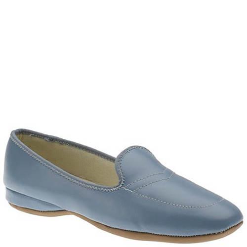 Daniel Green Women's Meg House Shoe