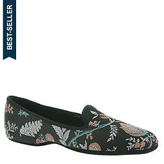 Daniel Green Women's Meg House Shoe