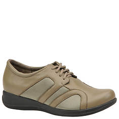 Soft Walk TOPEKA (Women's)