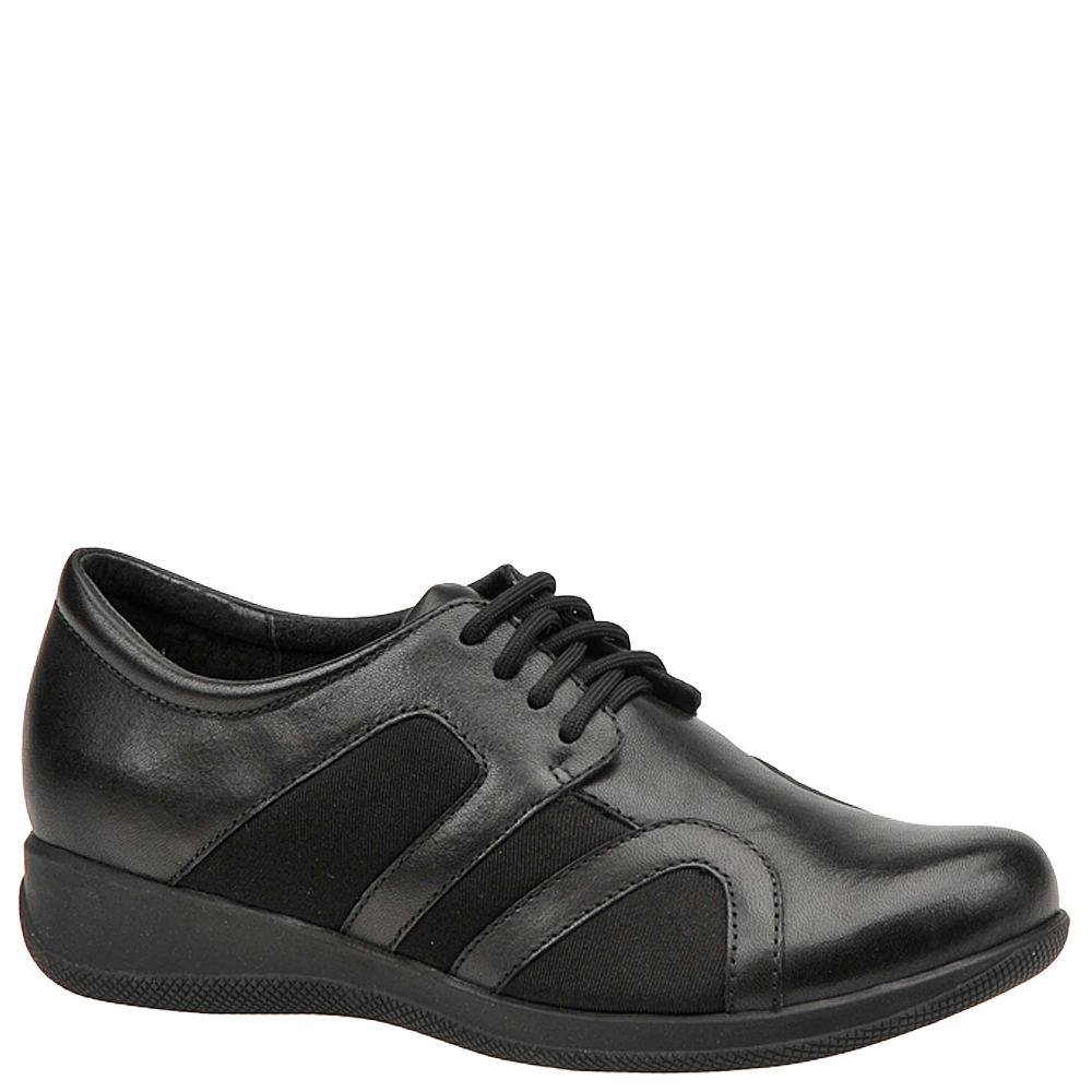 Best Mens Office Shoes For Standng