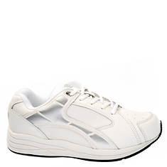 Drew Men's Force Walking Shoe