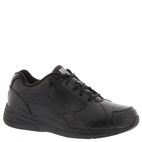 Drew Men's Force Walking Shoe