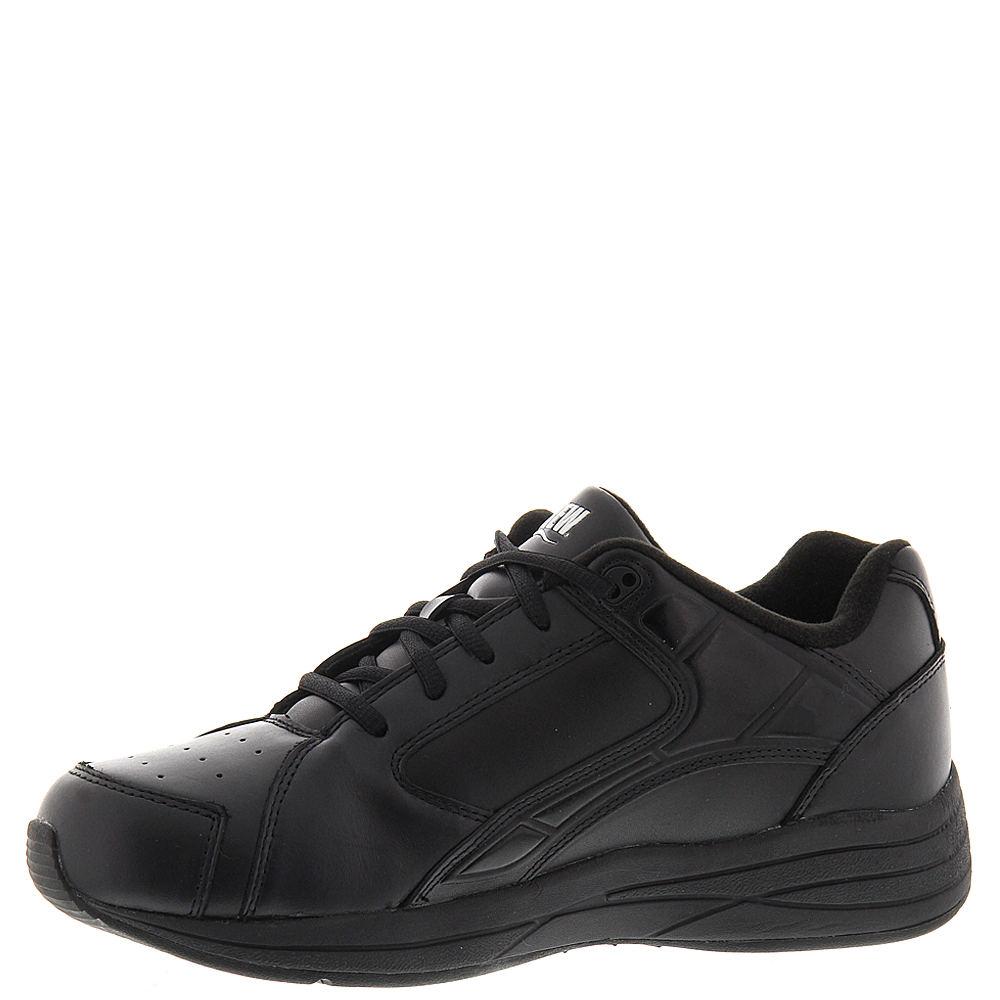 Drew Shoe Force Athletic Walking Shoe